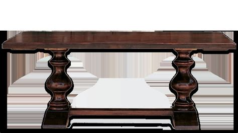 arhaus tuscany dining room table and eight tuscany dining arhaus tuscany trestle table furniture pinterest