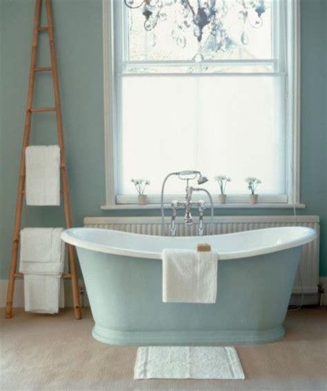 Bathroom Blinds Pink 17 Best Images About Bathroom Design Ideas On