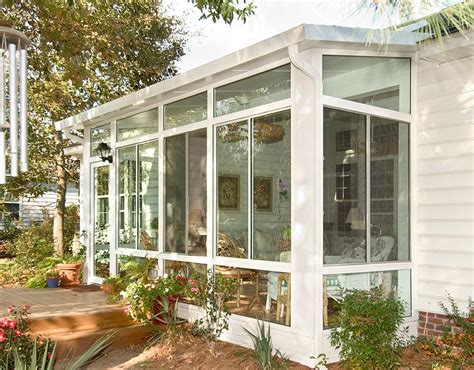 sunroom cost sunrooms custom sunroom additions