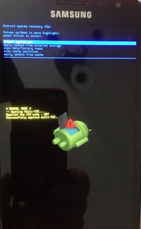 reset android handy hilfe geleakte firmware geflasht android m 228 nnchen