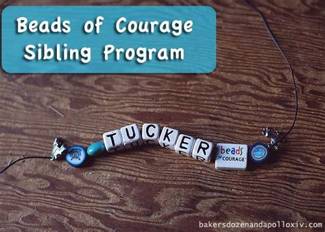 courage program 31 best images about of courage on