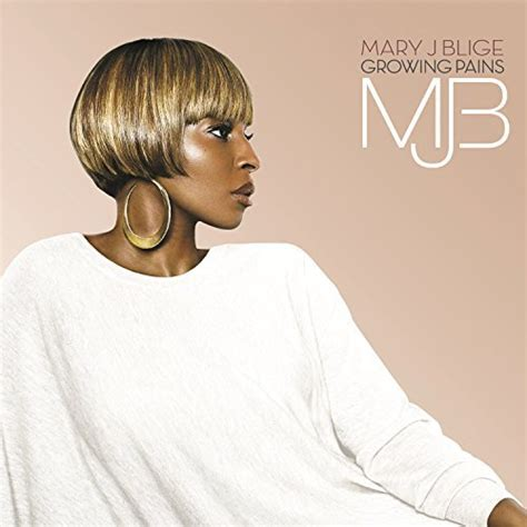 Kitchen J Blige Mp3 Growing Pains J Blige Mp3 Downloads