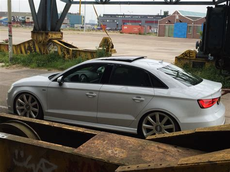 Audi A3 Limousine Tuning by Tag For Audi A3 Limousine Tuning Bmw Ofhg Lfiltergeh Use
