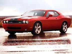 buy used dodge challenger cheap pre owned dodge