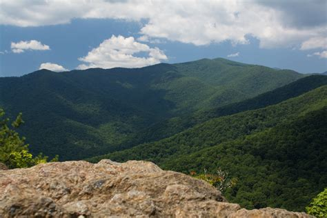 Black Mountain Detox Center by Elevation Of Black Mountain Nc Usa Maplogs