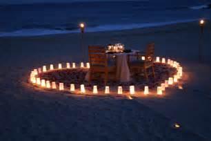 Romantic Dinner 17 most creative amp romantic dinner ideas ideal