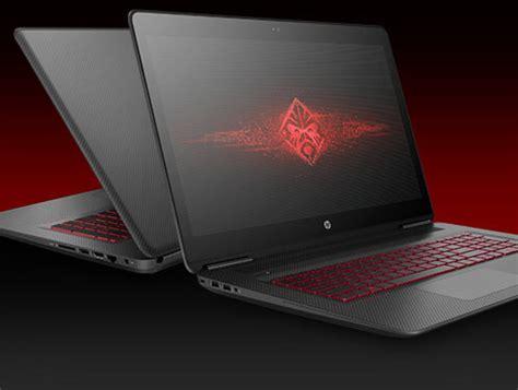 omen by hp laptop hp store uk