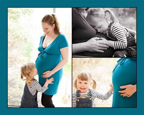 maternity shoot maternity photo shoot tamara s photography