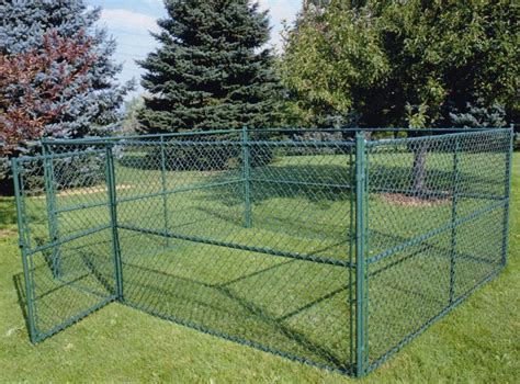 portable backyard fence portable chain link fence for dogs fence ideas fence ideas