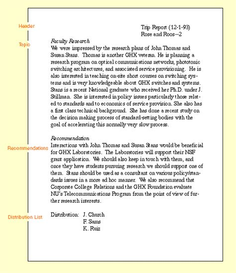 template on how to write a report awesome business report template