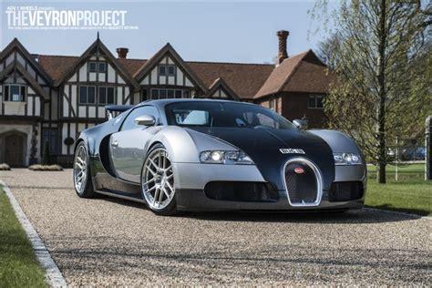 bugatti veyron wheels finally bugatti veyron on adv1 wheels