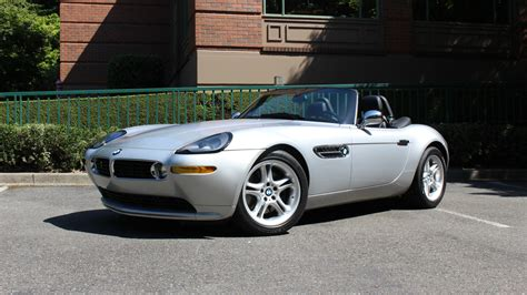 motor auto repair manual 2002 bmw z8 instrument cluster 2002 bmw z8 convertible s178 1 seattle 2015