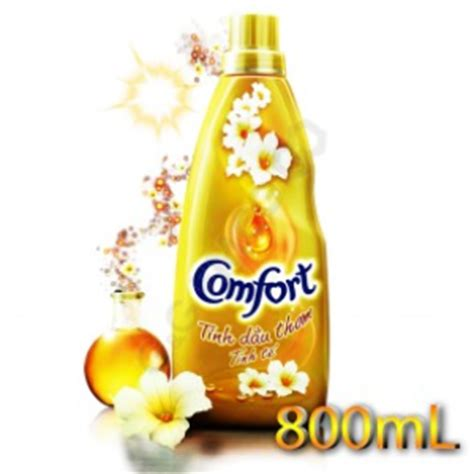 comfort fabric softener usa comfort aromatherapy gold concentrated fabric softener