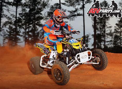 atv motocross racing ama pro atv motocross racing jeffrey rastrelli