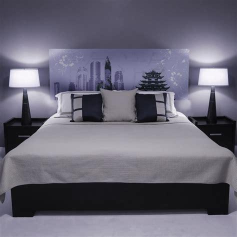 excelente ideas para decorar dormitorio #1: cuadro-para-el-cabecero.jpg