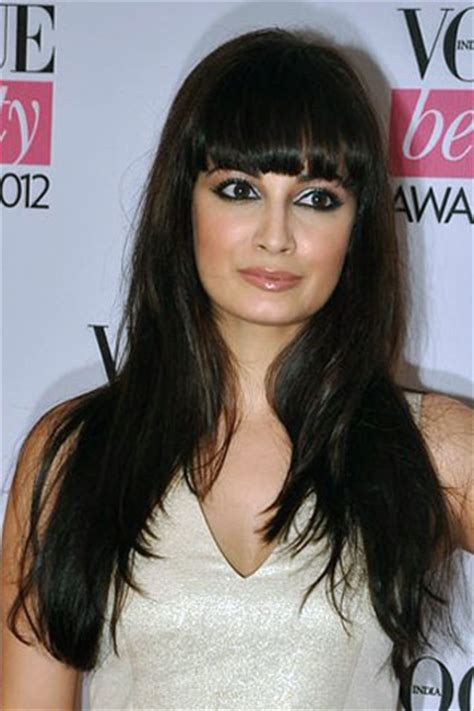indian hairstyles for square face female squaredsc0292 jpg