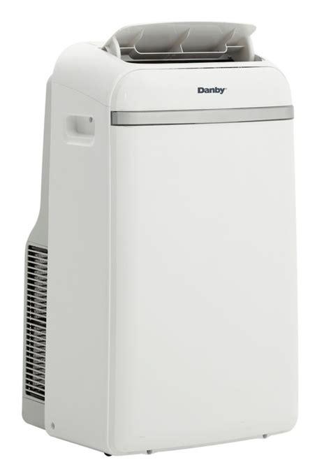 toyotomi portable air conditioner canada 12 000 btu portable air conditioner dpa120b3wdb canada