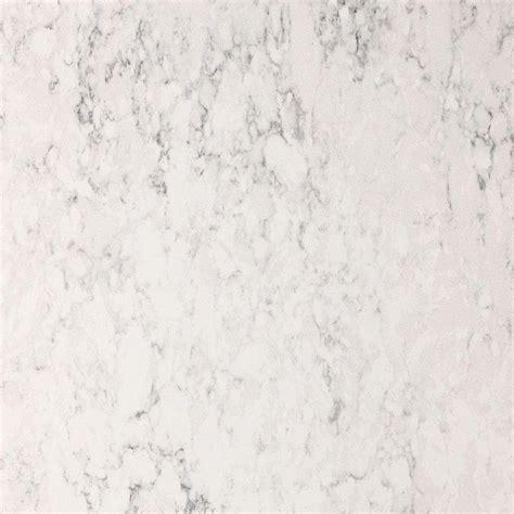 silestone 2 in quartz countertop sle in helix ss q0460