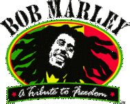 bob marley biography ppt reggae clipart clipart panda free clipart images