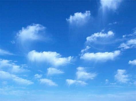el cielo en un el cielo en movimiento fotograf 237 a de saidia regi 243 n de la oriental tripadvisor