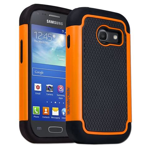 10 best cases for samsung galaxy ace style