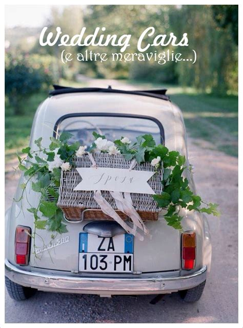 Wedding Cars Vegas by Wedding Cars Wedding Therapy
