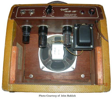 lade a filamento circuitos para guitarra lificadores pedales etc