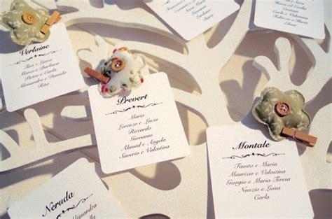 idee per tavoli matrimonio tableau matrimonio idee fai da te foto nanopress donna