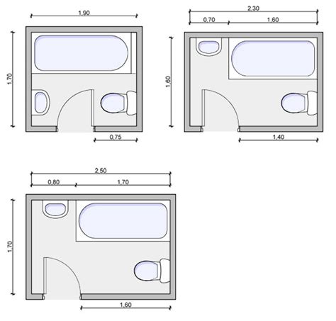 drawing bathroom floor plans draw bathroom layout images