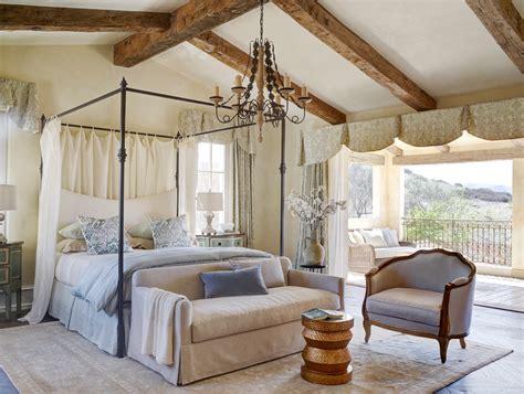 mediterranean bedroom 15 breathtaking mediterranean bedroom designs you must see