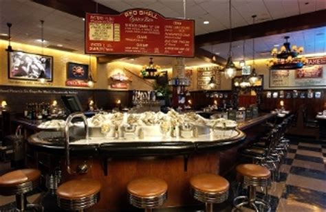 shaw s crab house chicago what to eat and drink during the super bowl this year eater chicago