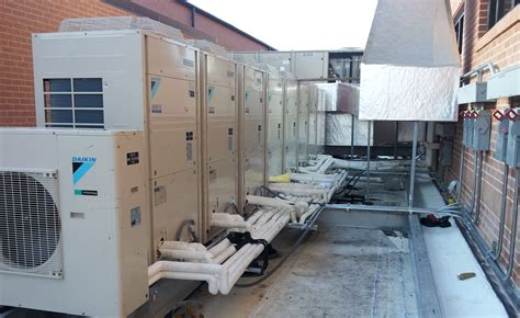 article  hvac contractors    vrf systems contracting business