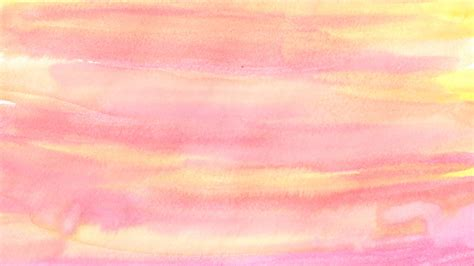 watercolor desktop background pink and gold background wallpaper 49 images