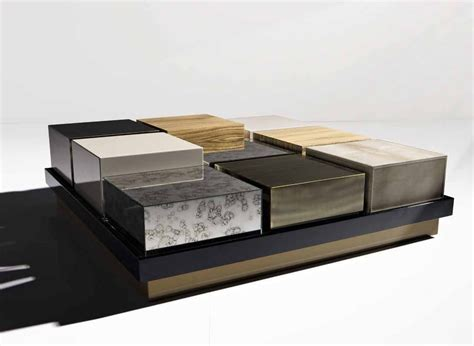 Craps Coffee Table Craps Coffee Table Craps Cherry Cocktail Coffee Table By I M David Furniture Co At 1stdibs