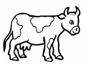 dairy cow clip art cliparts co