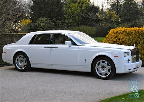 rolls royce white phantom white rolls royce phantom hire wedding car rolls royce