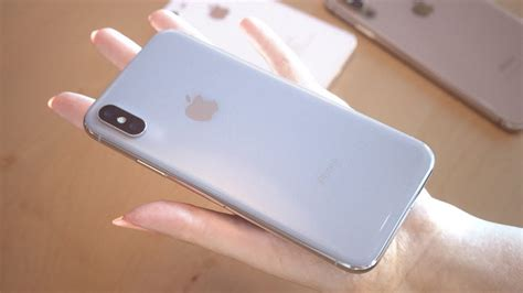 new 2018 iphone xs rumors 3d touch to be removed airpower release date