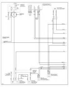i m looking for a wiring diagram for a fuel system my saturn has fuel i shut it and