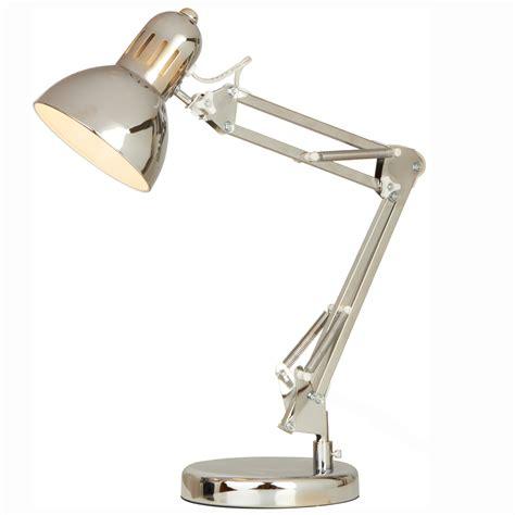 Pavillion Beige laundry rugs pixar desk lamp animation pixar luxo jr lamp