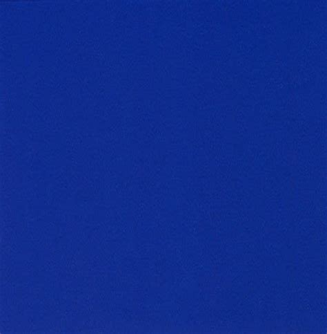 Blue Origami Paper - origami paper 50 blue sheets arts entertainment hobbies