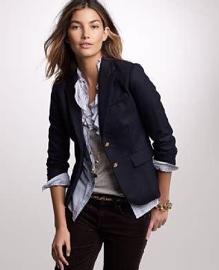 Tania Blazer 17 best images about blazers on black blazers jcrew and white
