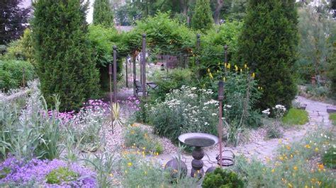 a no water garden garden housecalls