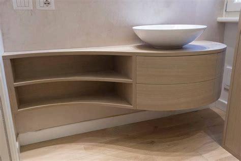 mobili bagno roma mobili bagno roma bagni su misura arredamentiroma