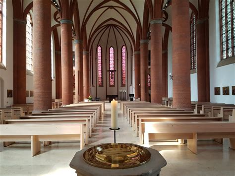 house of worship for christianity free images architecture building chapel christian place of worship pray interior design