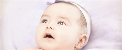 wann ohrringe stechen ohrringe stechen baby gro 223 e auswahl an piercing und