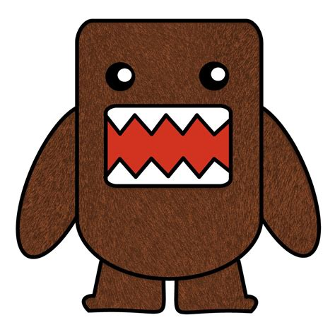 domo doodle drawing domo drawing www pixshark images galleries with a
