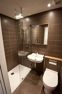 Bathroom Ideas For Small Spaces 25 Best Ideas About Very Small Bathroom On Pinterest