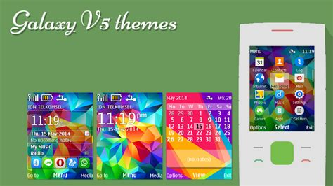 galaxy themes for nokia c3 search results for theme nokia x2 00 calendar 2015