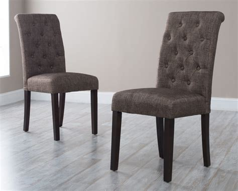Styles Of Dining Room Chairs by 19 Types Of Dining Room Chairs Crucial Buying Guide