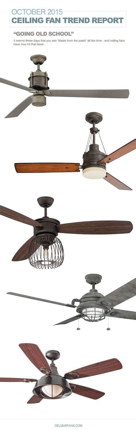 best energy ceiling fans ceiling fan energy consumption integralbook com